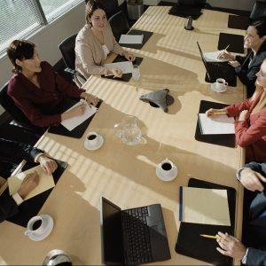 Marketing Analysis & Strategy